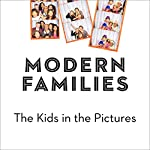 The Kids in the Pictures | Joshua Gamson