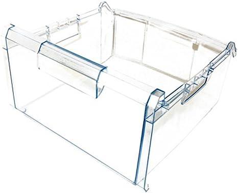 Bosch 53-bs-88 superior/medio cajón de congelador: Amazon.es ...