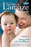 The Official Lamaze Guide, Judith Lothian and Charlotte DeVries, 0881665665
