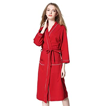 Women s Coat KpopBaby Winter Lengthened Coralline Plush Shawl Bathrobe Long  Sleeve Robe Tops Knitting Scarf f0a1d8209