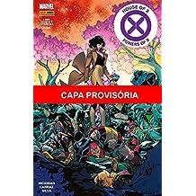 X-men Vol. 4