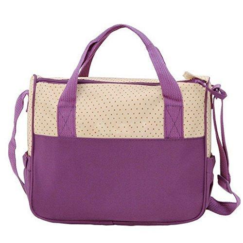 Handbags Daorier Multifunction pack Large Kit Back b Backpacks Capacity Women's rAwEA