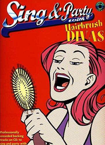 diva brushes - 8