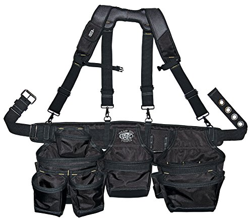 Dead On Tools HDP369857 Pro Framers Suspension Rig