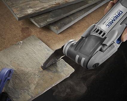 1-Pack Dremel MM485 Universal Carbide Flush Cut Blade