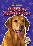 Golden Retrievers, Mari Schuh, 1600143423