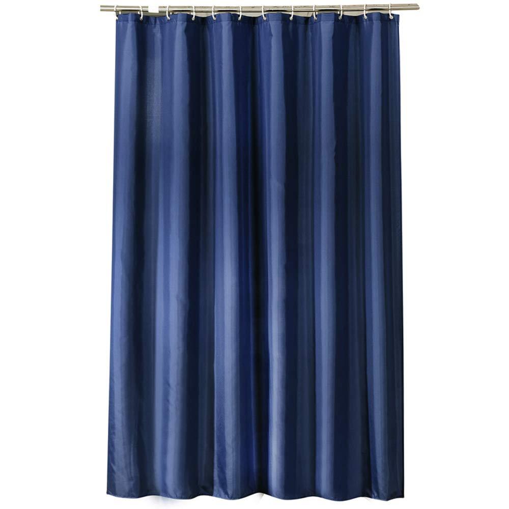 Rideau de fenêtre shower curtain Rideau de Douche/Rideau de ...
