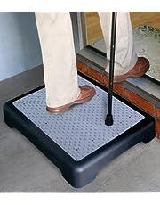 Bathroom Stools Home Amp Kitchen Amazon Co Uk