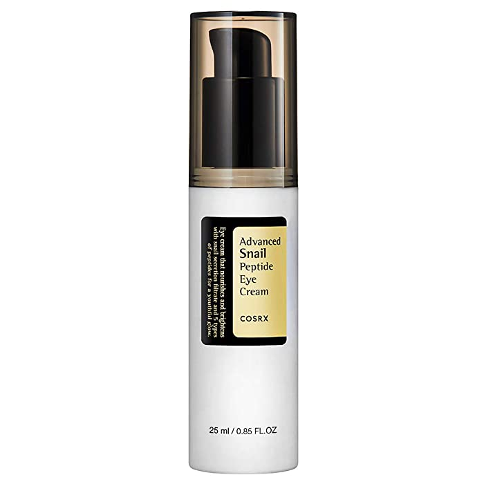 Top 10 Skin Food Honey Eye Cream