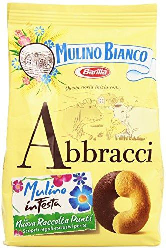 mulino-bianco-abbracci-pack-of-3