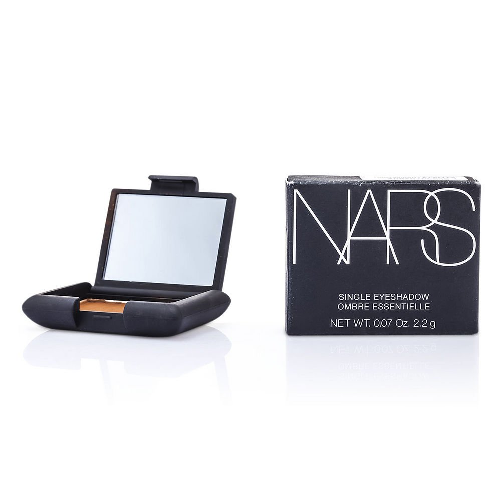 NARS by Nars Single Eyeshadow - Bengali ( Matte ) --2.2g/0.07oz for WOMEN ---(Package Of 2)