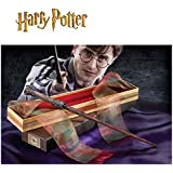 The Noble Collection Harry Potter Wand