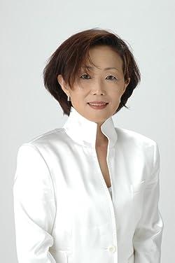 水谷 友紀子