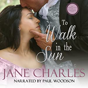 To Walk in the Sun Audiobook