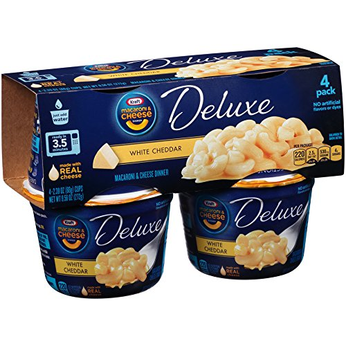 kraft-macaroni-cheese-deluxe-white-cheddar-cups-4-pack-956-ounce
