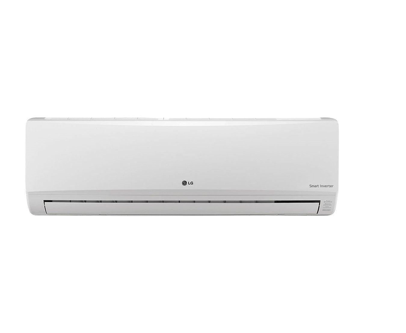 LG BSA18IBE Inverter V Split AC (1.5 Ton, White, Aluminium): Amazon.in:  Home & Kitchen