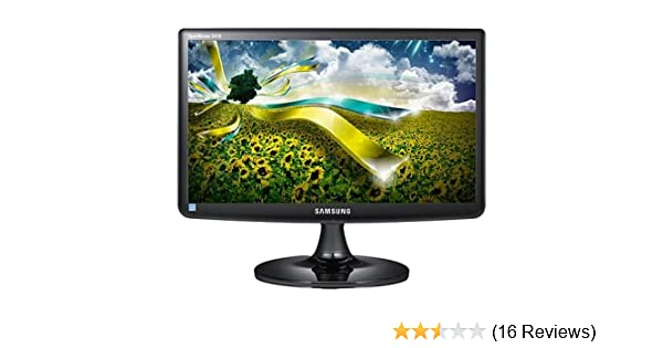 SAMSUNG S19A10N MONITOR WINDOWS 8.1 DRIVER DOWNLOAD
