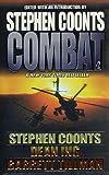 Combat, Barrett Tillman, 0812576160
