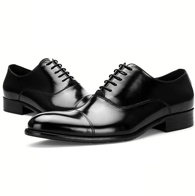 Chaussures de sport pour hommesrobeautomnebusinessweddingmode]glisser surblanc-noir Longueur du pied=25.3CM(10Inch) D8334 (without box) scarpa uomo nero DR. MARTENS ecopelle/tessuto boot man D7114 (sample Not For Resale Without Box) Anfibio Donna Dr. Martens Shoe Woman D8282 (sample Not For Sale Without Box) Anfibio Uomo Dr. Martens Boot Man 8T7jo87