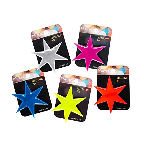 reflector-pin-2-pack-star-one-size