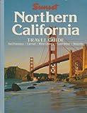 Northern California, Sunset Publishing Staff, 0376065591