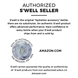 S'well Stainless Steel Bowls-21.5 Oz Triple-Layered