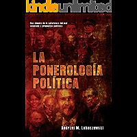 La ponerología política