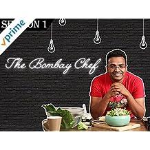 The Bombay Chef