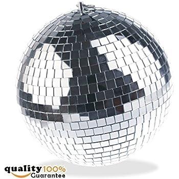Amazon Com American Dj M 1212 12 Inch Mirror Ball