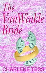 The Van Winkle Bride