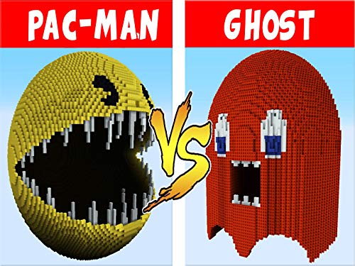 Halloween 2 Movie Clips (Clip: Pac-Man vs Ghost)