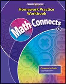 GO Math Textbooks