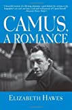 img - for Camus, a Romance book / textbook / text book