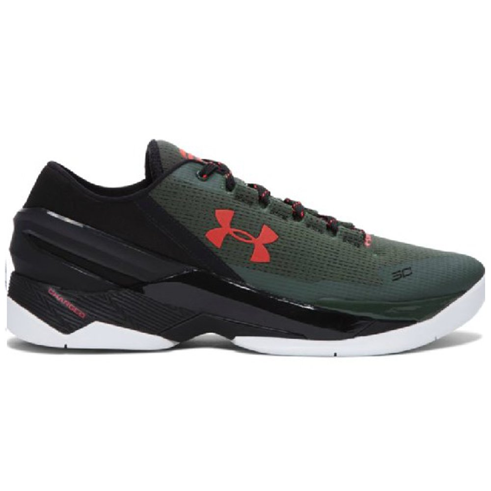 the best attitude 01fc6 c9df2 Galleon - Under Armour Curry 2 Lo Basketball Men's Shoes ...