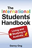 The International Students' Handbook