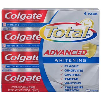 colgate-total-advaned-whitening-toothpaste-4-tubes-x-8-ounces-per-tube-32-ounces