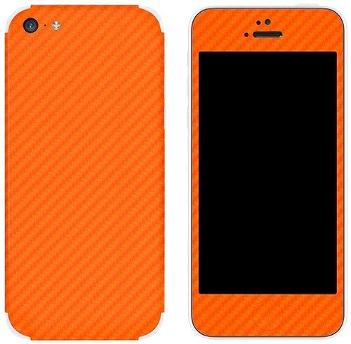 apple 5c carbon fiber case - 7