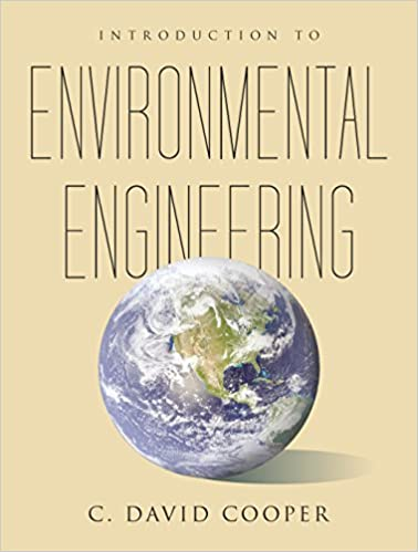 Introduction to environmental engineering c david cooper ebook introduction to environmental engineering 1st edition kindle edition fandeluxe Image collections