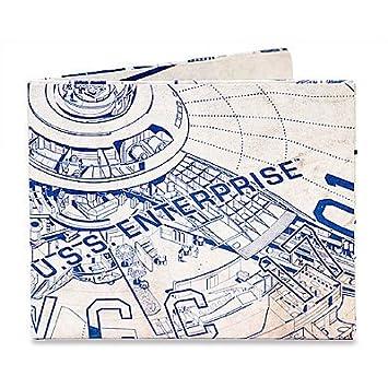 Star trek enterprise ship blueprints tyvek mighty wallet 8x10 cm star trek enterprise ship blueprints tyvek mighty wallet 8x10 cm malvernweather Images