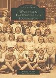 Warburton, Partington and Carrington, Karen Cliff and Vicki Masterson, 0752424769