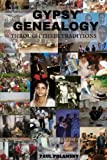 img - for Gypsy Genealogy: Through their traditions book / textbook / text book
