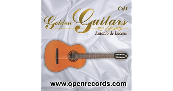 Amazon.com: Happybirday: Antonio De Lucena: MP3 Downloads