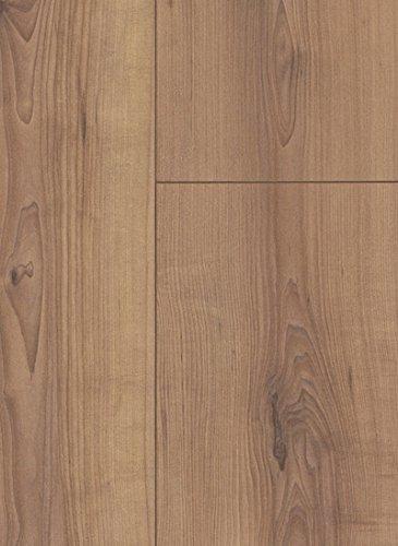 Kaindl Laminate Flooring Building Supplies Amazon Canada
