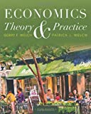 img - for Economics: Theory and Practice book / textbook / text book
