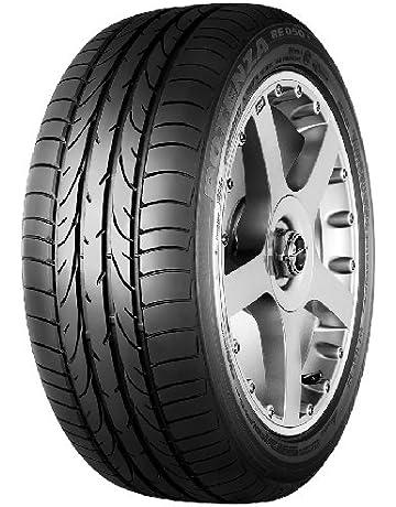 Bridgestone Potenza RE050 RFT - 245/50/R17 99W - F/C/