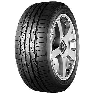 Bridgestone Potenza RE050 MO XL - 255/40/R19 100Y - E/B/73 - Neumático veranos