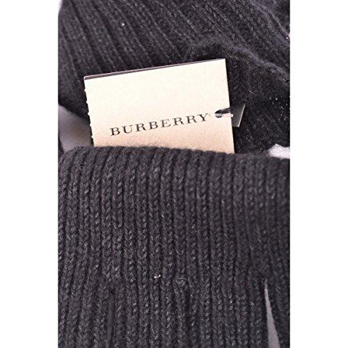 BURBERRY ACCESSORY レディース US サイズ: One Size カラー: ブラック