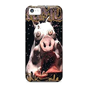 Awesome OcQ57072xHZW Defender Hard Cases Covers For iphone 6 4.7 inch- Primus