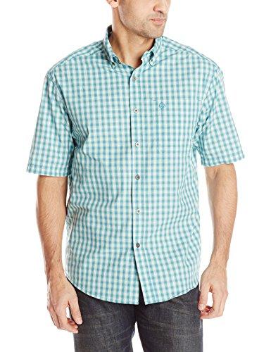 wolverine-mens-watson-short-sleeve-shirt-still-water-large
