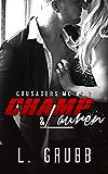 Champ & Lauren: (Crusaders MC #2.5)